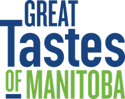 Great Tastes of Manitoba